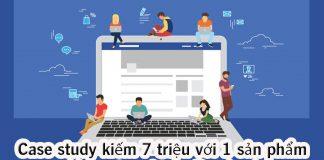 Case-study-kiếm-7-triệu-với-1-sản-phẩm-không-trend-trên-Facebook