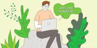 kinh nghiem kiem tien Affiiate_Marketing ktcity