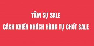 cach ban hang hieu qua tren group facebook