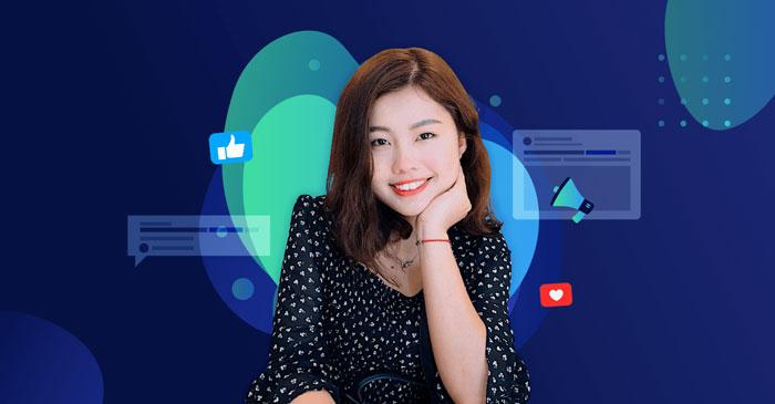 Trần Hoàng Ngọc Tâm ktcity