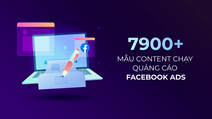 7900 mau-quang-cao facebook