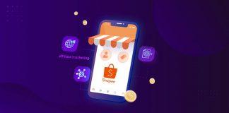 Khóa học Kiếm tiền với Affiliate Marketing trên Shopee