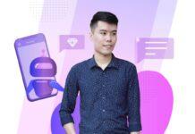 Ứng dụng Chatbot Gamification