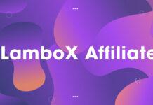 LamboX Affiliate