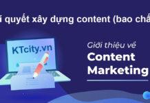 bi quyet xay dung content marketing hieu qua